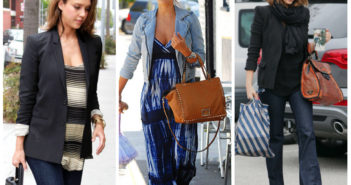 jessica-alba-maternity-style-outfit-ideas