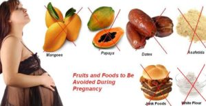 foods-to-avoid-in-pregnancy