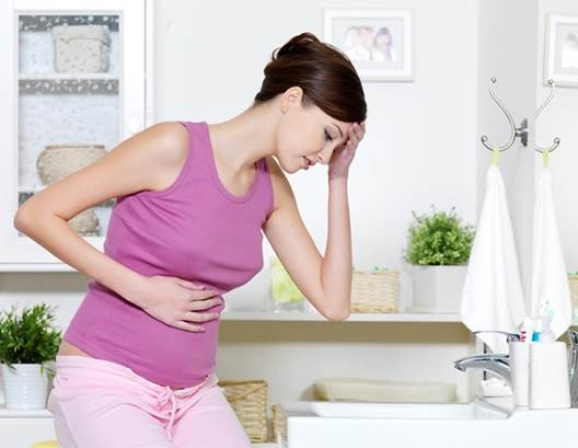 food-poisoning-during-pregnancy