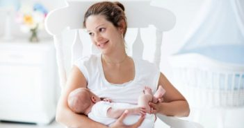 Breastfeeding-tips